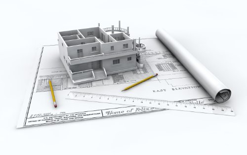 Plotterpapier Rolle 90g / m² 0,914 x 50 Meter (DIN A0, 36