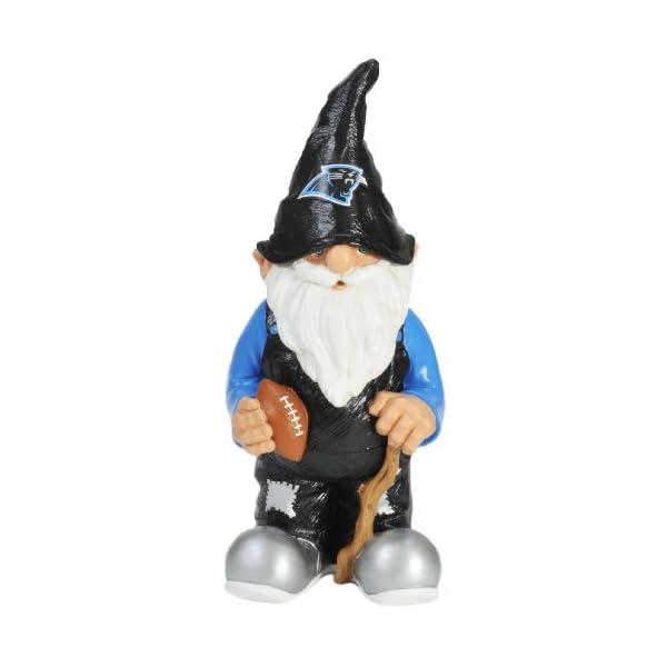 NFL-Team-Gnome