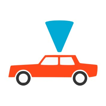 Amazon Com Find My Car Appstore For Android