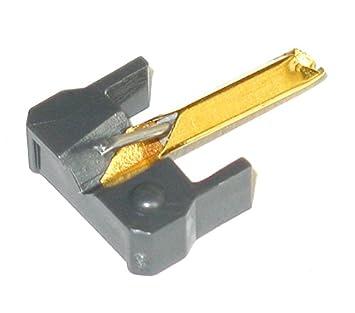 N 75 G (DN 320) de aguja para Dual/Shure M 75 G/M 75 G Type ...