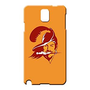 samsung note 3 Dirtshock Covers skin phone back shell tampa bay buccaneers 3