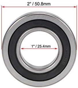 Diameter Industrial Reel Welding Soldering Tool Solder Wires Iron Wire Roll