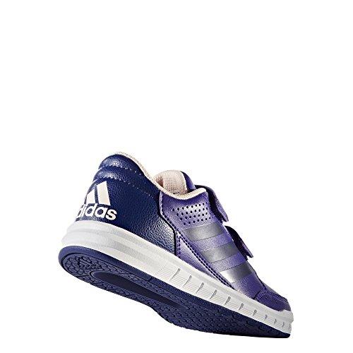 Chaussures junior adidas AltaSport
