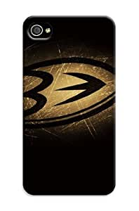 Wishing Iphone 6 Protective Case,Fashion Popular Anaheim Ducks Designed Iphone 6 Hard Case/Nhl Hard Case Cover Skin for Iphone 6