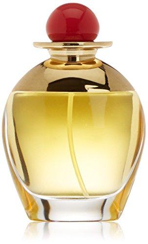 Bill Blass Eau De Parfum, Hot, 3.4 Ounce
