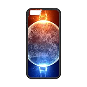Cosmos New iPhone 6 Plus 5.5 Inch Phone Silicone Case CSGO UK3339261