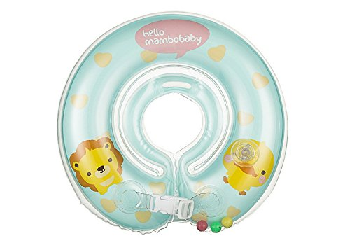 infant bath ring - 7