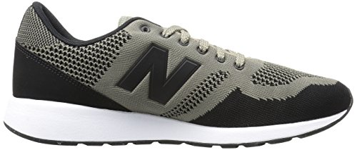 New Balance Mrl420, Running Homme Marron (Taupe)