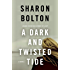 A Dark and Twisted Tide: A Novel (Lacey Flint series Book 4)