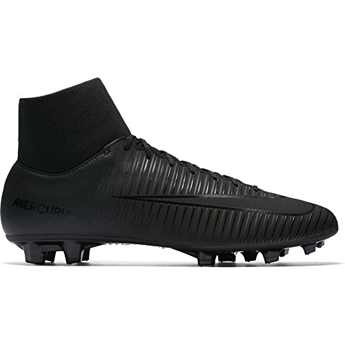escaramuza energía Cámara  Nike Men's Mercurial Victory VI Dynamic Fit FG Soccer Cleats- Buy Online in  Aruba at aruba.desertcart.com. ProductId : 80754756.