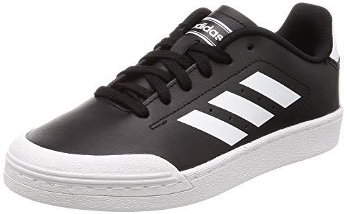 ftwbla Black ftwbla Court70s 000 Men Sneakers For negbás Adidas IqYvwpUxq