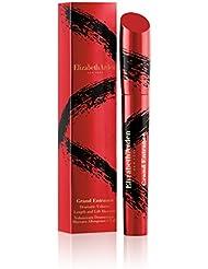 Elizabeth Arden New Grand Entrance Dramatic Volume, Length and Lift Mascara, Black, 0.30 oz.
