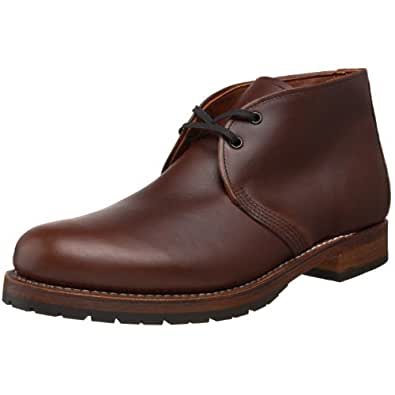 Red Wing Shoes Price In Dubai