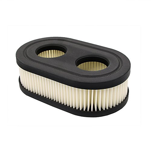 593260 798452 Air poo Air poo ink container for Briggs Stratton ink container 3 Cheap Prices