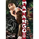 Matango: Attack of the Mushroom People