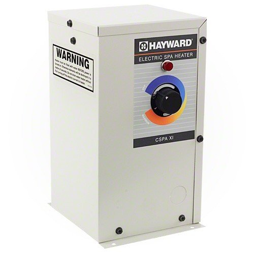 Compare price swimming pool electric heater on for Hayward electric swimming pool heaters