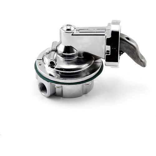 Speedmaster PCE146.1009 High Volume Mechanical Fuel Pump