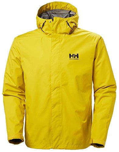 Helly Hansen 2018 Seven Jacket