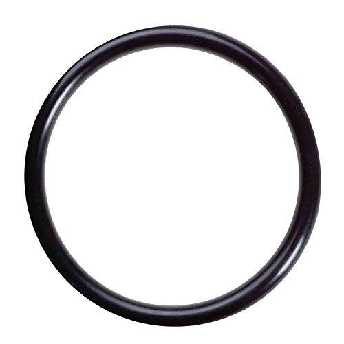 - Fel-Pro 413 O-Ring