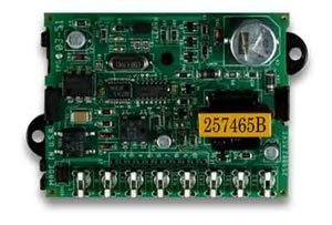 Viking Hot-Line Dialer Network (VK-K-1900-6) - by Viking Electronics