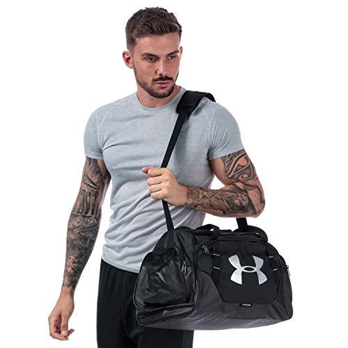Under Armour Undeniable Duffle 3.0 Gym Bag