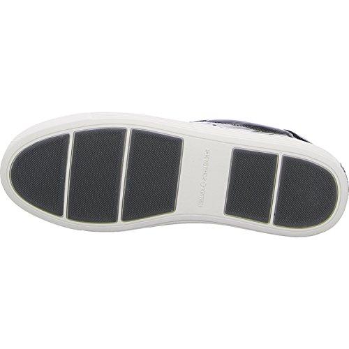 Schuhmanufaktur Cordones 13920 Sweiss Schmenger de 650 und Kennel schw para Mujer Zapatos black wqOxHE0