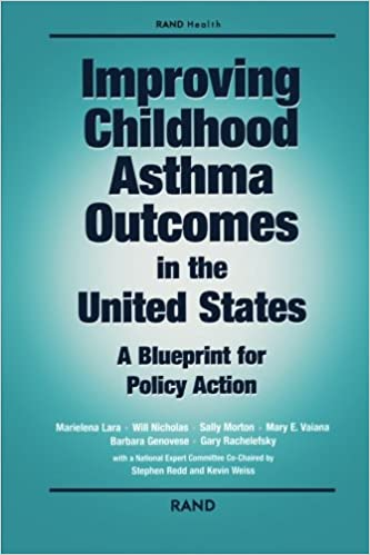 ??NEW?? Improving Childhood Asthma Outcomes In The United States: A Blueprint For Policy Action. Apple Strategy Custom ZenPack leverage Staff under mixed