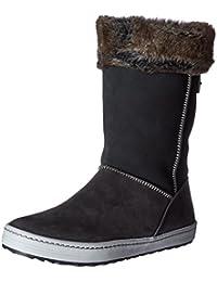 Helly Hansen Women's W Alexandra 2 Snow Boot