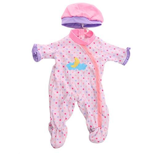 Wenini for Dolls Toy