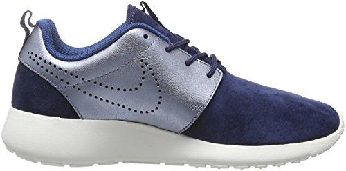 Nike Roshe Chaussures PRM One W Femme Sport Suede de qCw1qz7
