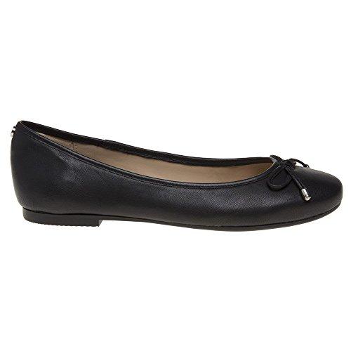 DKNY Femme Noir DKNY Queen Queen Chaussures 8U1dq8O