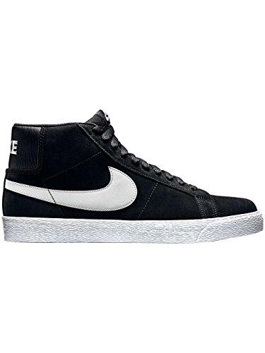 NIKE SB Blazer Premium SE (New Nike Blazer)