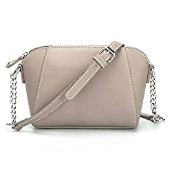 Women Messenger Bags Pu Leather Female Crossbody Bags Small Lady Chain Shoulder Bag Girl Brand Handbag Drop Shipping Camel