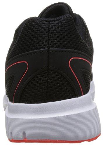 de B75581 Lite Cblack 0 Chaussures 2 Solred Running Multicolore Homme Ftwwht Duramo adidas 7XqwaxpO7