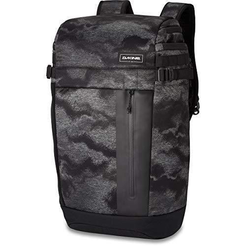 Dakine Unisex Concourse Backpack 30L