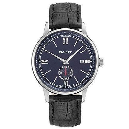 Gant Smart Watch Armbanduhr GT023004