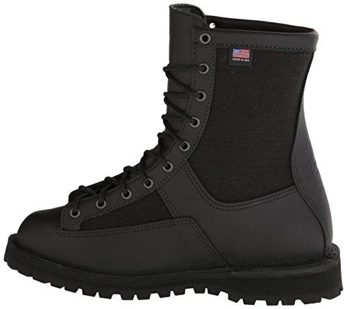 Danner Men's Acadia 8'' 200G Boot , Black, 13 D US by Danner (Image #5)