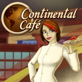 continental-cafe-download