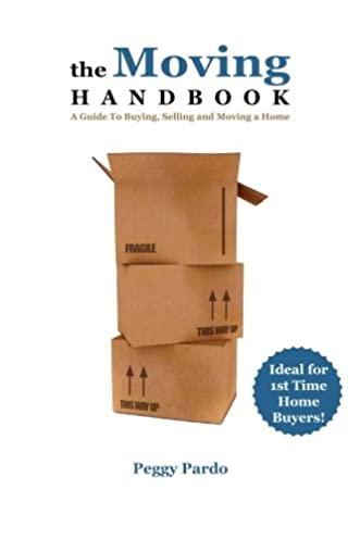 the moving handbook a guide to buying selling and moving a home rh amazon com making a home enabiling moving a honeysuckle