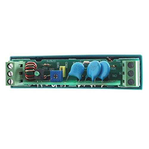 Utini Mini Din Rail Switching Power Supply 24v 1a MDR-20-24 20W Din Rial Industrial Power Supply