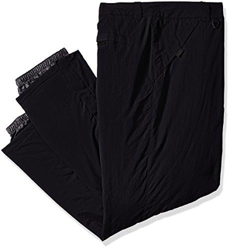 White-Sierra-Mens-Big-Toboggan-Insulated-Pants