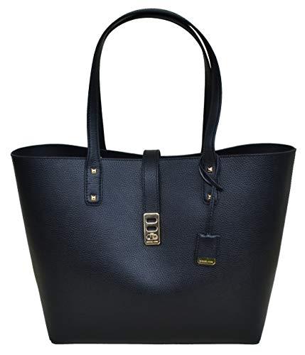 Mk Handbags Outlet - 5