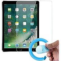 iPad Pro 10.5 İnch Ekran Koruyucu Nano Esnek Cam