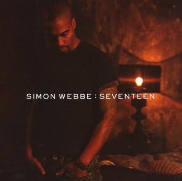 seventeen simon webbe mp3 download