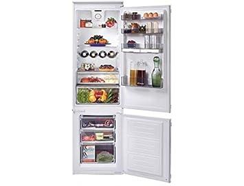 Miniküche Mit Kühlschrank 180 Cm : Candy kühlschrank unten einbauleuchte bcbs npu höhe cm