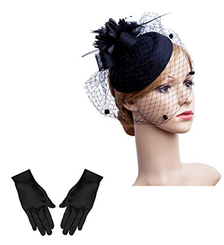 bb24b3f11bcfc Special Occasion Accessories - Page 2 - Blowout Sale! Save up to 51 ...