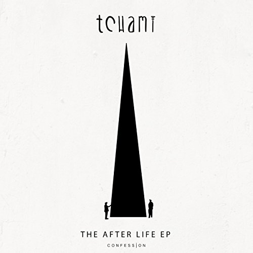 After Life EP