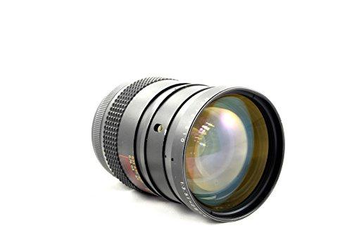 Bestselling Film SLR Lenses