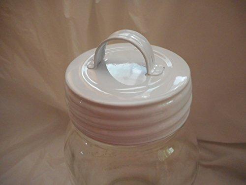mason-jar-canister-converter-tops-white-4-pack