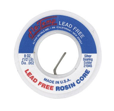 flo-temp-lead-free-electrical-rosin-core-solder-21945